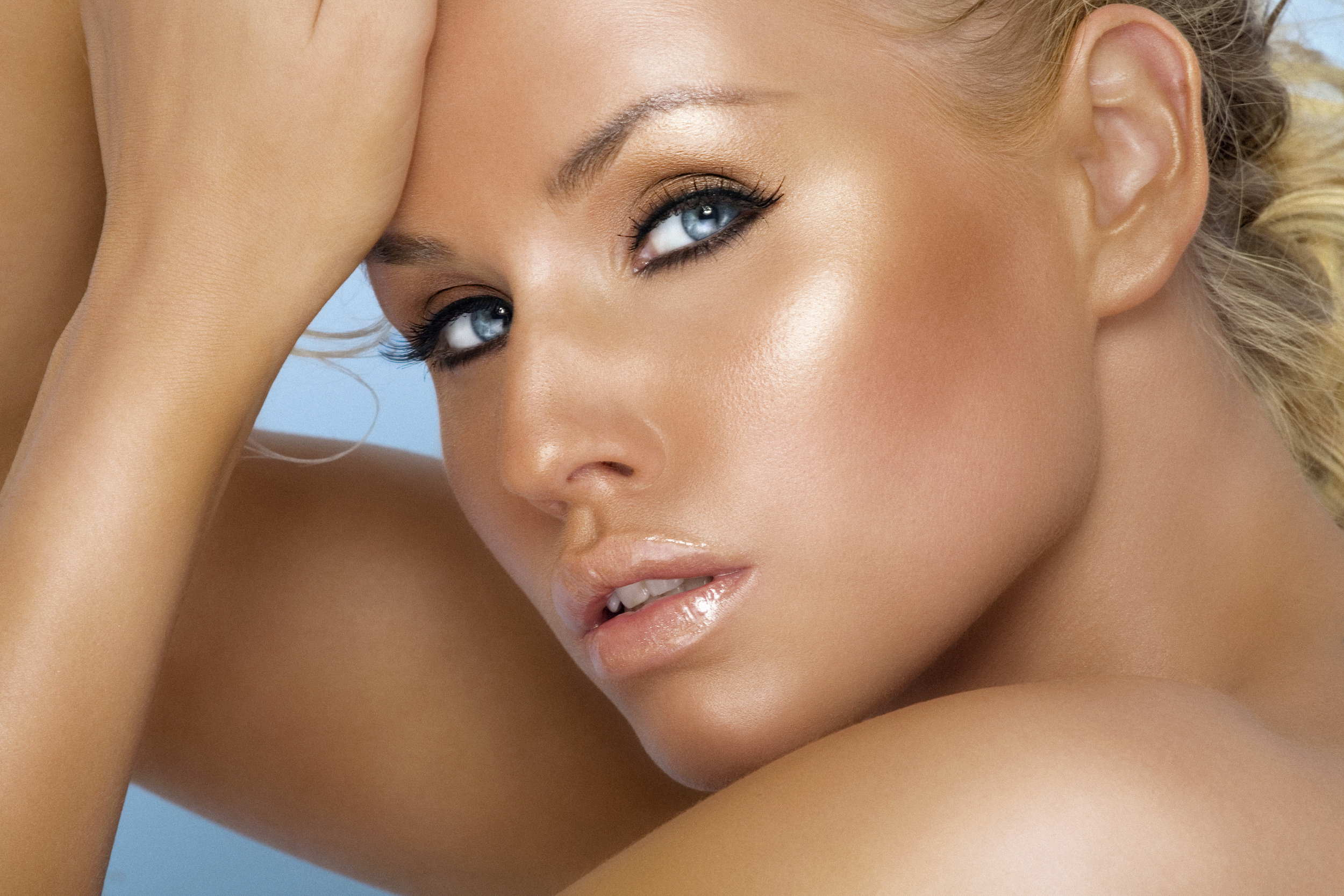 Top Ten Reasons You Should Try A Sunless Spray Tan