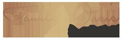 Tanning Oasis Logo