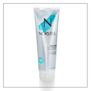Norvell Body Butter