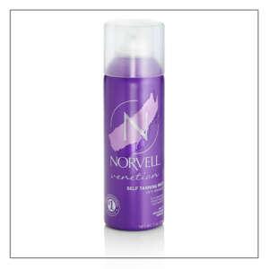 Norvell Venetian Self Tanning Mist