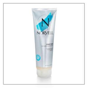Norvell pH Balance Cleanser (Shower Gel)