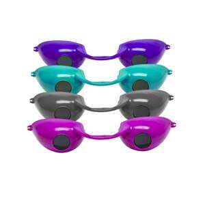 Peepers Eyewear
