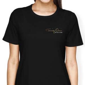 Tanning Oasis T-Shirt