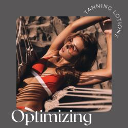 Optimizing Lotions