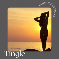 Tingle Lotions