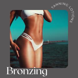 Bronzing Lotions